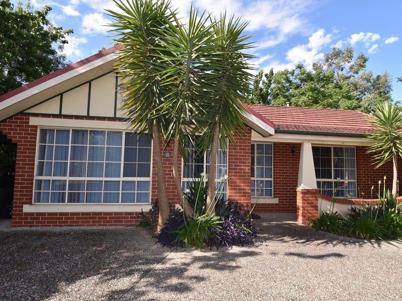 736B Young Street, Albury, NSW 2640