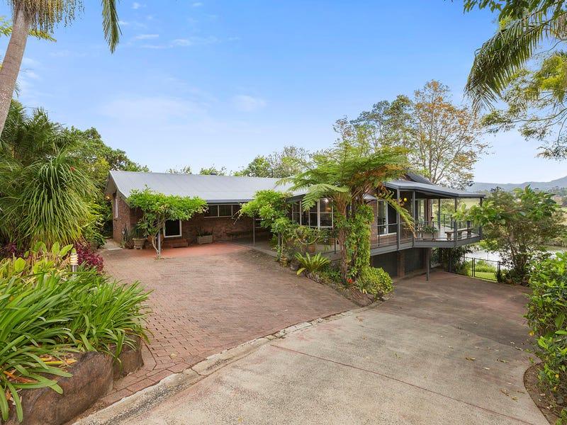 160 Bakers Road, Murwillumbah, NSW 2484