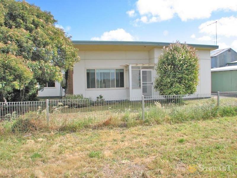2427 Cobden Stoneyford Road, Pomborneit East, Vic 3249