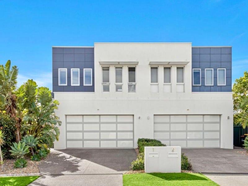 1/67 Waratah Street, Windang, NSW 2528