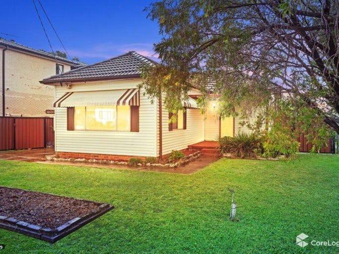 14 Matthes Street, Yennora, NSW 2161