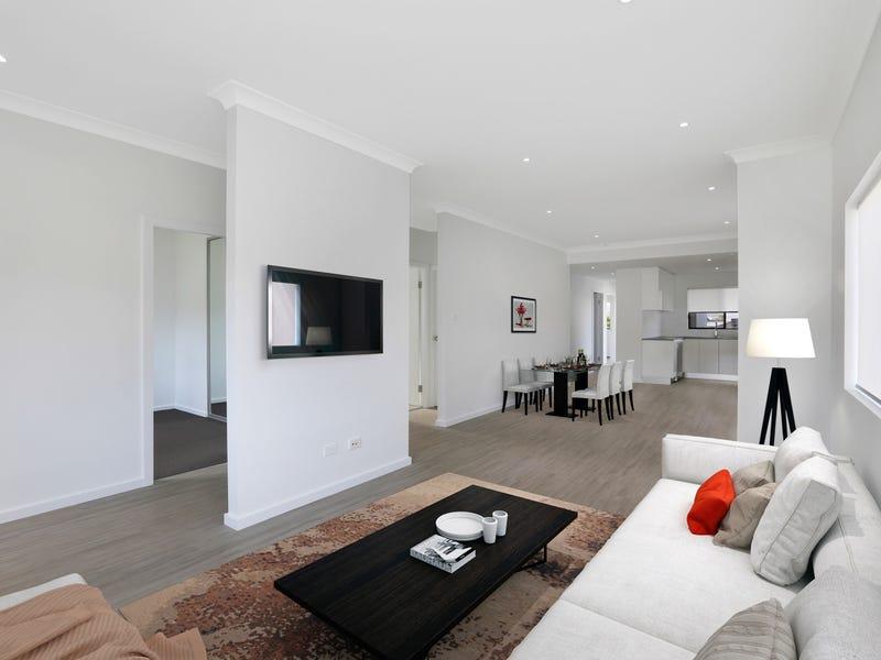 28 Birmingham Street, Cringila, NSW 2502