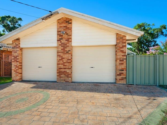 14 Monash Close, Tanilba Bay, NSW 2319