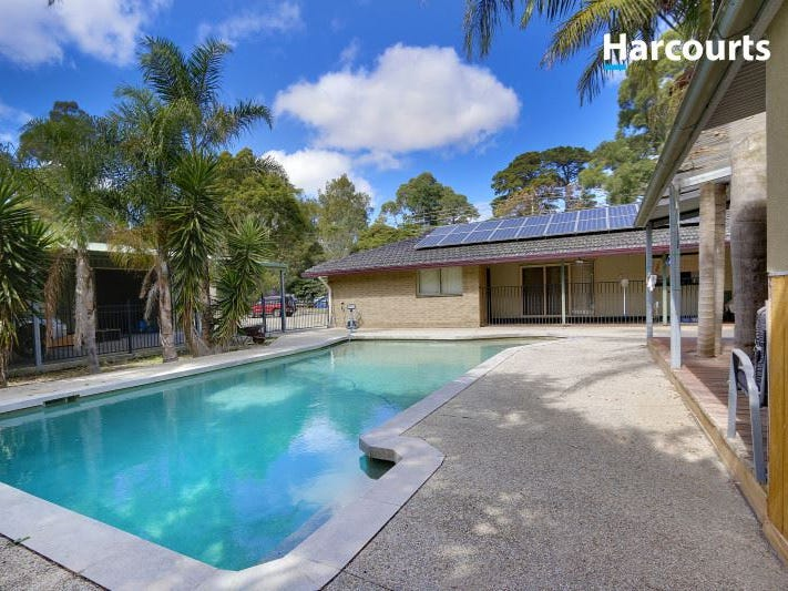 164 Bungower Road, Somerville, Vic 3912