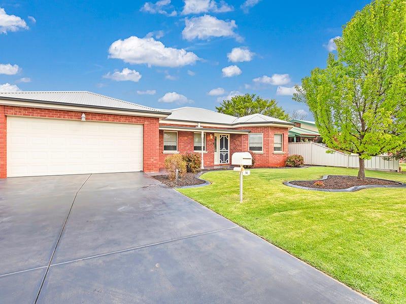 14 Hobbs Court, Tongala, Vic 3621