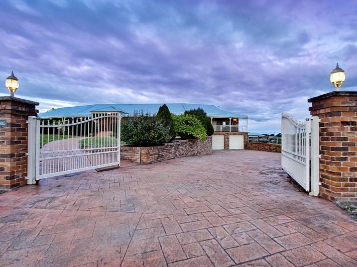 26 Egret Crescent, Yarramundi, NSW 2753