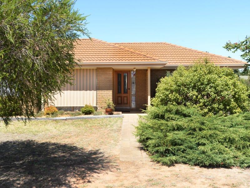 9 Campbellfield Drive, Yarrawonga, Vic 3730