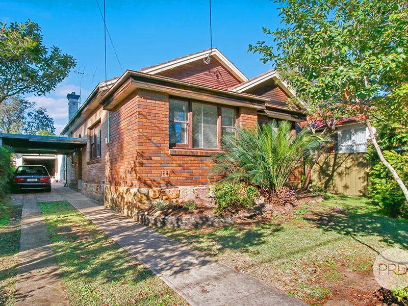 27 Seaforth Avenue, Oatley, NSW 2223
