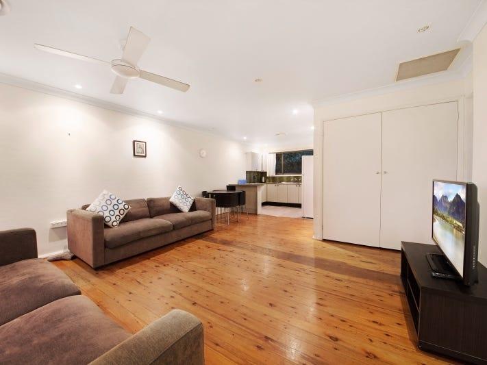 2/20 Paton Street, Woy Woy, NSW 2256