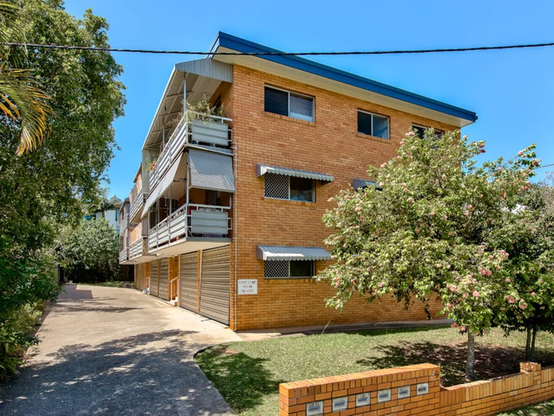 2/59 Lamington Avenue, Lutwyche, Qld 4030