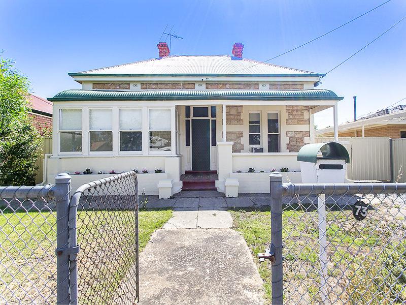 73 King Street, Alberton, SA 5014