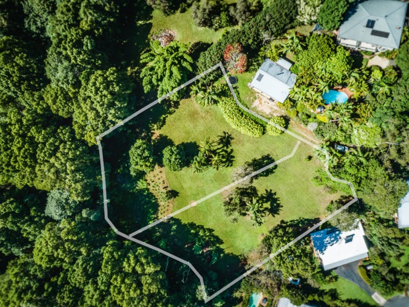 Lot 3, 2 Evans Street, Bellingen, NSW 2454