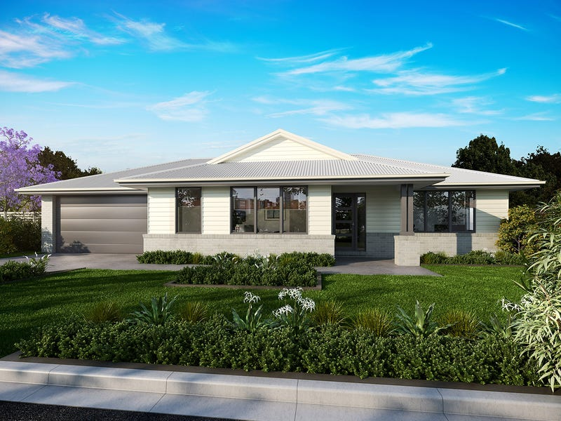 Lot 86 Riverland Gardens Estate, Mulwala