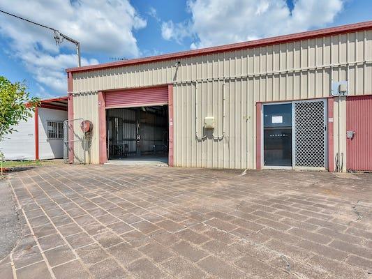 Unit 1 and 4 No 9 McKenzie Place, Yarrawonga, NT 0830