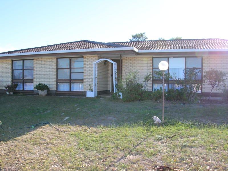 16 Wohling Drive, Kimba, SA 5641