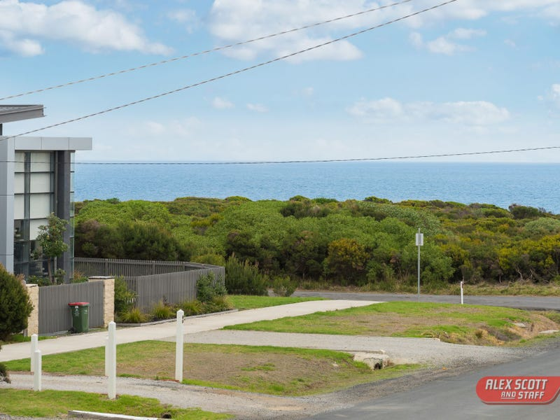 44A SUNDERLAND BAY ROAD, Sunderland Bay, Vic 3922