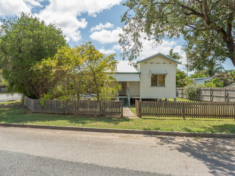 21 Marsh Street, East Mackay, Qld 4740