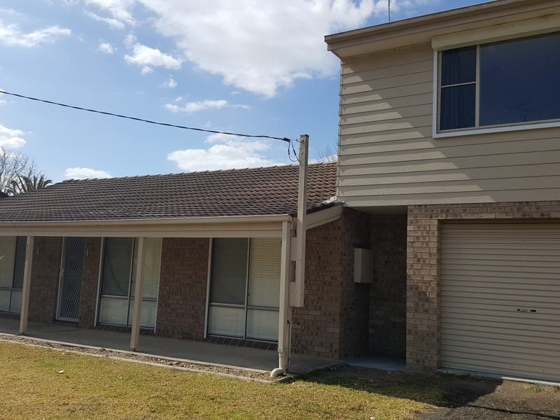 135 Golden Valley Drive, Glossodia, NSW 2756
