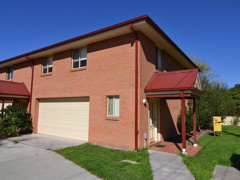 1/9 Coalbrook Street, Lithgow, NSW 2790
