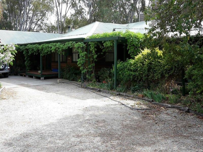 9 Baratta Street, Moulamein, NSW 2733