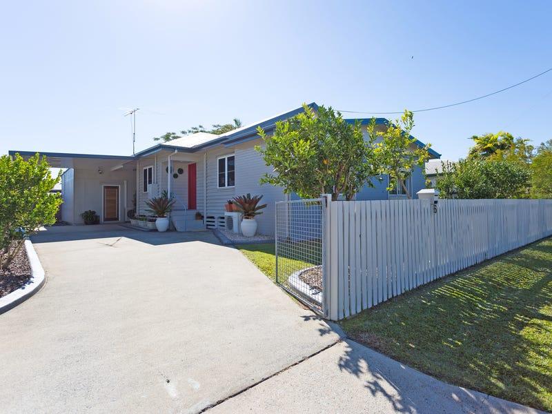 6 Simpson Street, West Mackay, Qld 4740