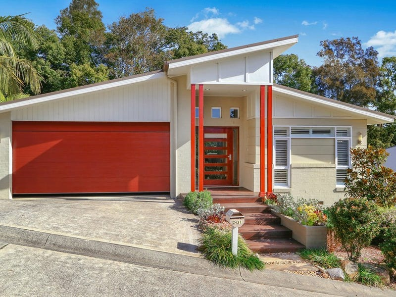 2/31 Karani Ave, Avoca Beach, NSW 2251