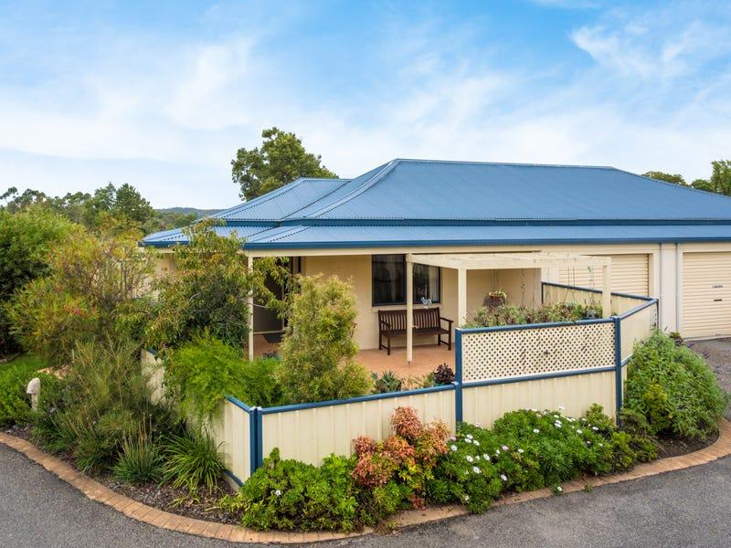 2/28 Merimbola Street, Pambula, NSW 2549