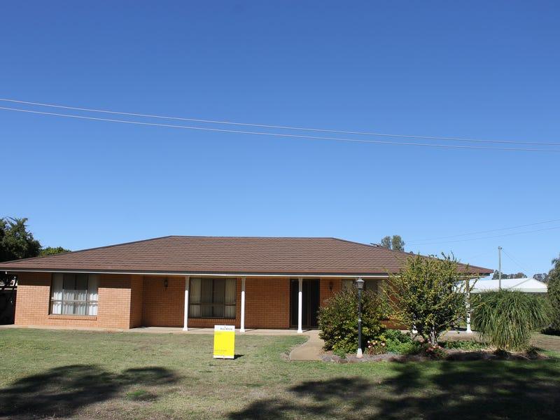 1 Curtis Street, Dalby, Qld 4405