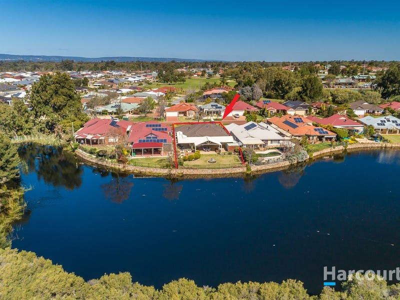 14 Waterview Grove, Ellenbrook, WA 6069