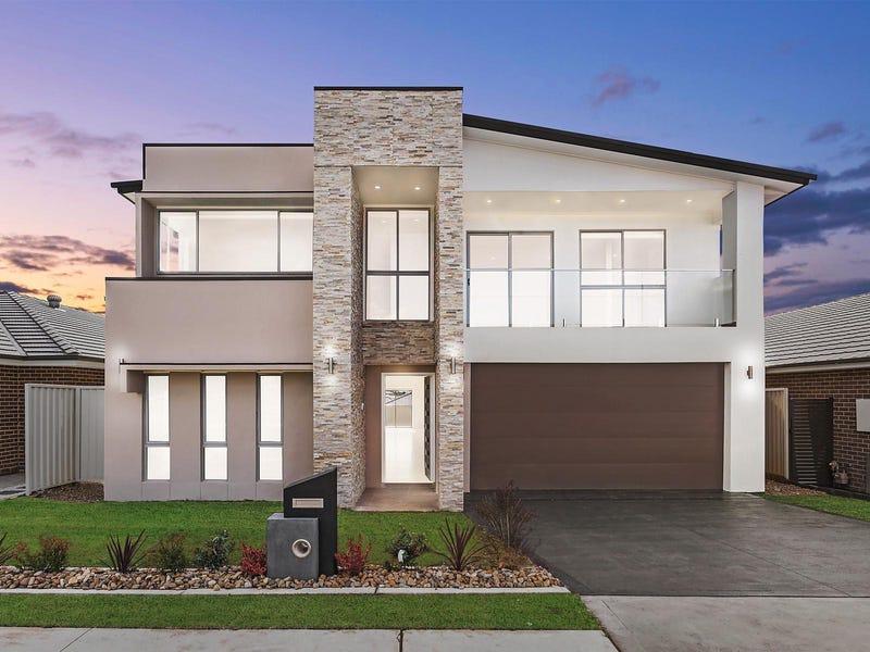 111 Skaife Street, Oran Park, NSW 2570