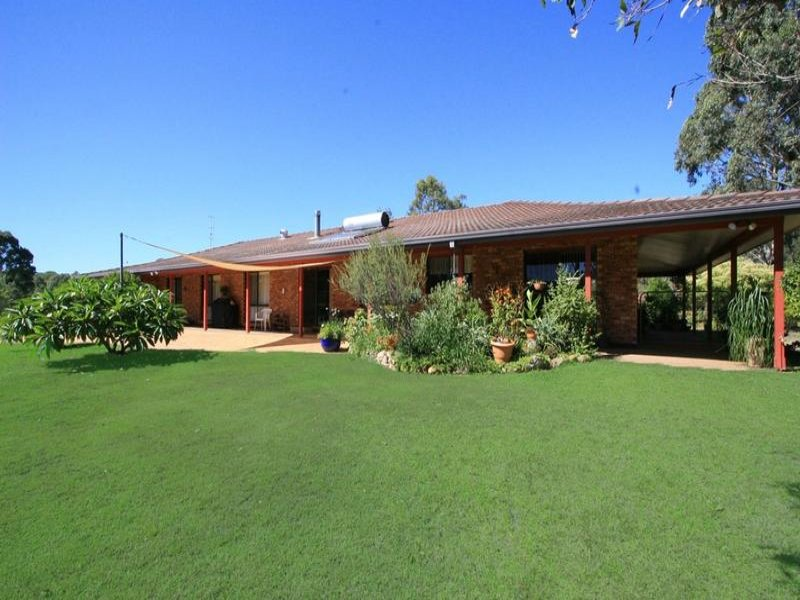 512 Butterwick Road, Butterwick, NSW 2321