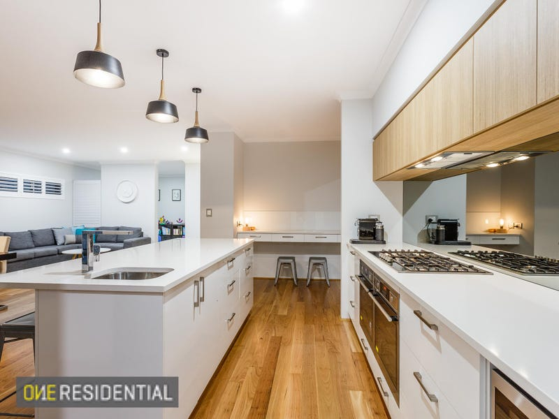 483a Canning Highway, Melville, WA 6156