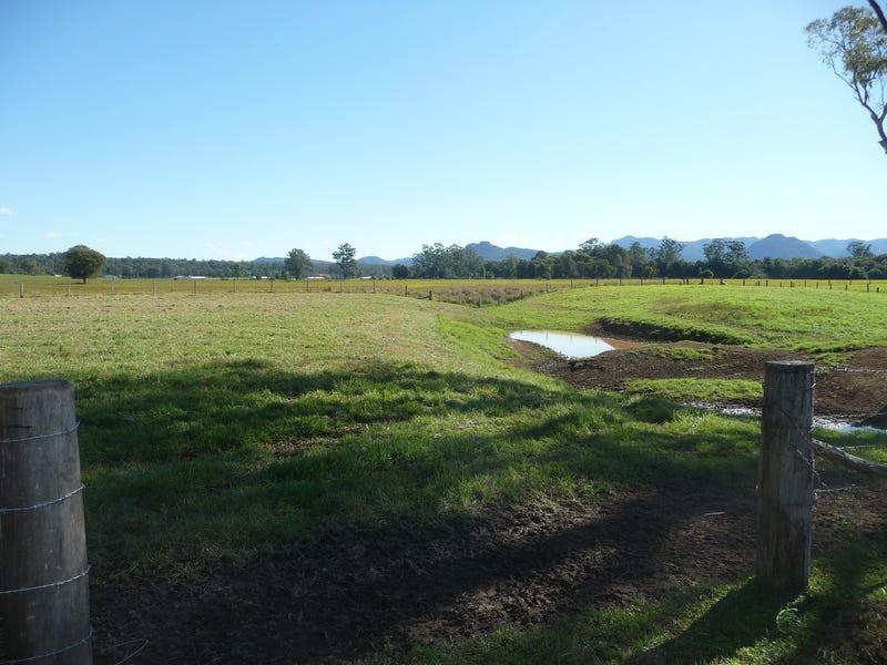 49 Tyrie Lane, Upper Lansdowne, NSW 2430