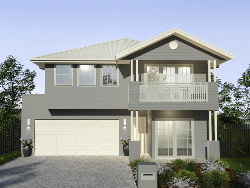 Address available on request, Wynnum West