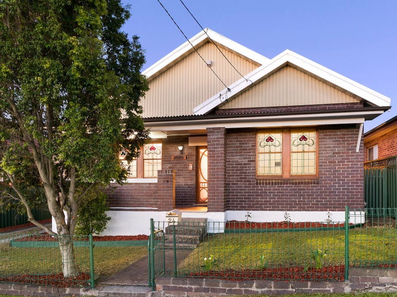 24 Hillpine Avenue, Kogarah, NSW 2217