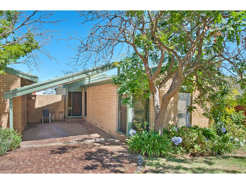 2/487 Thorold Street, West Albury, NSW 2640