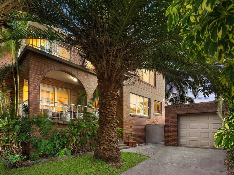 12 Docos Crescent, Bexley, NSW 2207