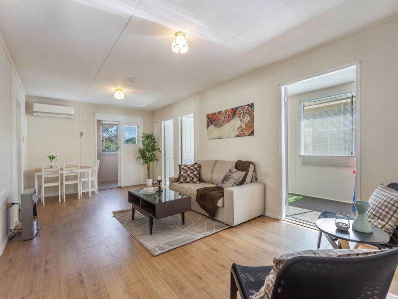 59 Hume Street, North Toowoomba, Qld 4350