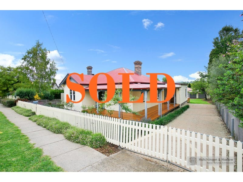 159 Brown Street, Armidale, NSW 2350