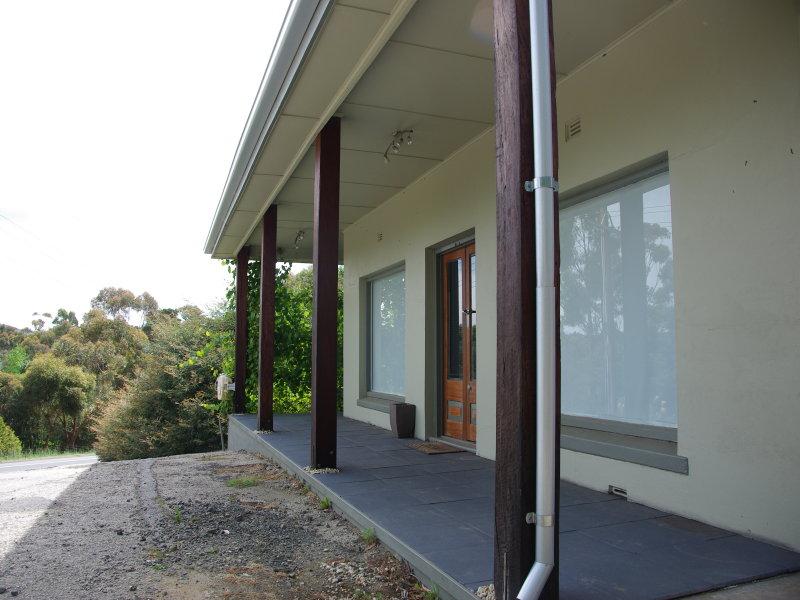 Lot 1 Longwood Road, Longwood, SA 5153