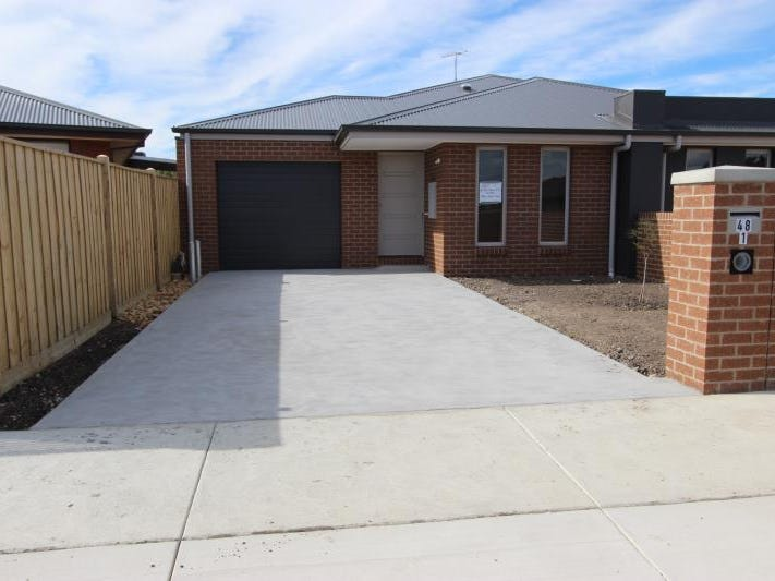 1/48 Rollins Road, Bell Post Hill