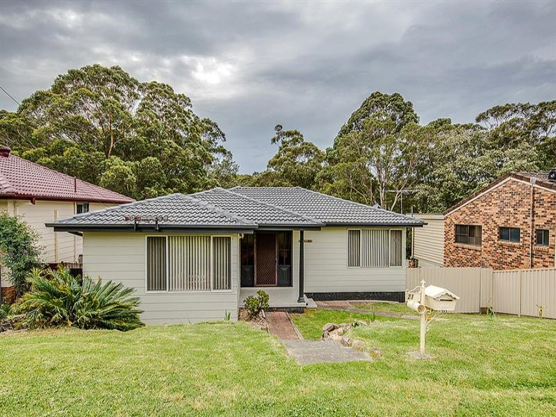 21 Mccarthy St, Minmi, NSW 2287