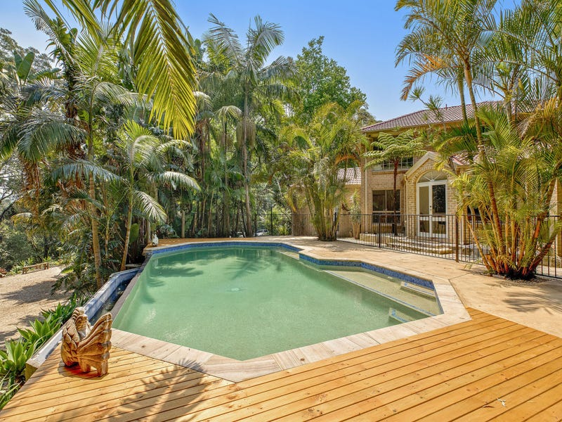 32 Wycombe Road, Terrigal, NSW 2260