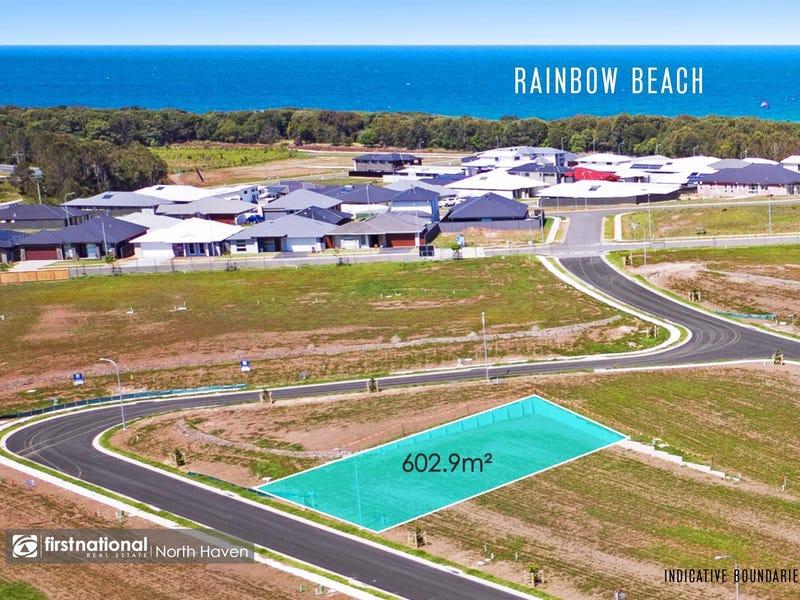 28 Antigua Avenue, Lake Cathie, NSW 2445