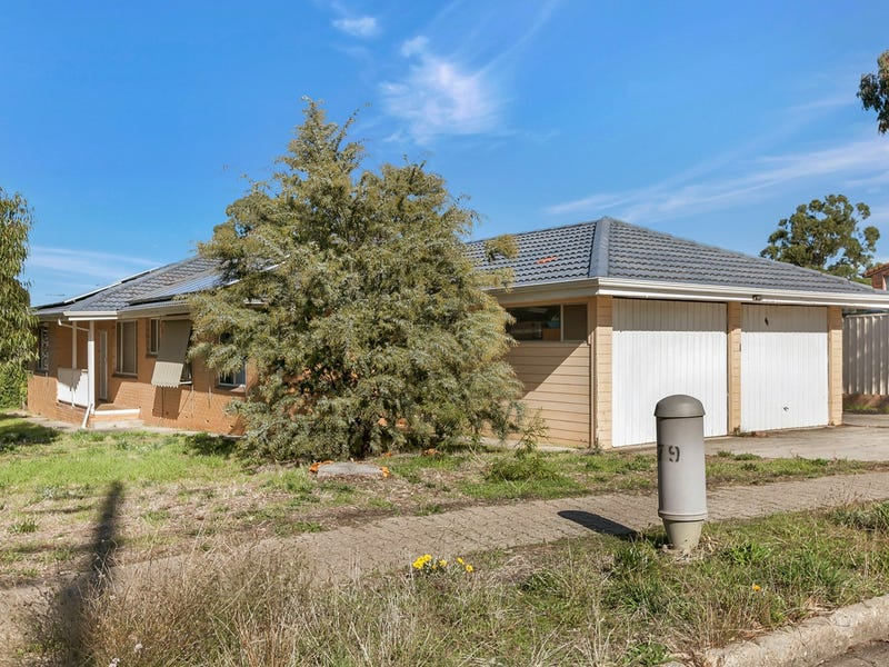 2 Gorge Road, Bellevue Heights, SA 5050