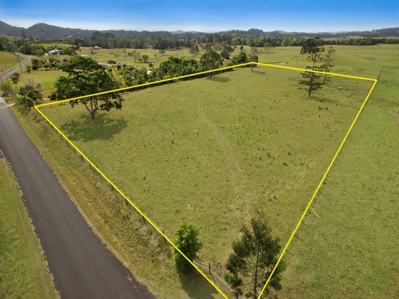 Lot 1 Kudgeree Ave, Cudgera Creek, NSW 2484