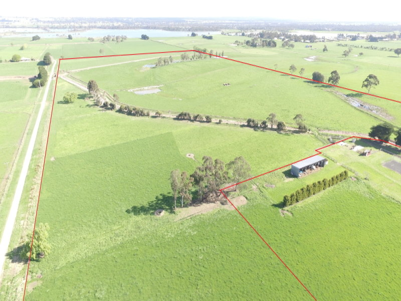 2, 124 Lower Heart Road, Sale, Vic 3850