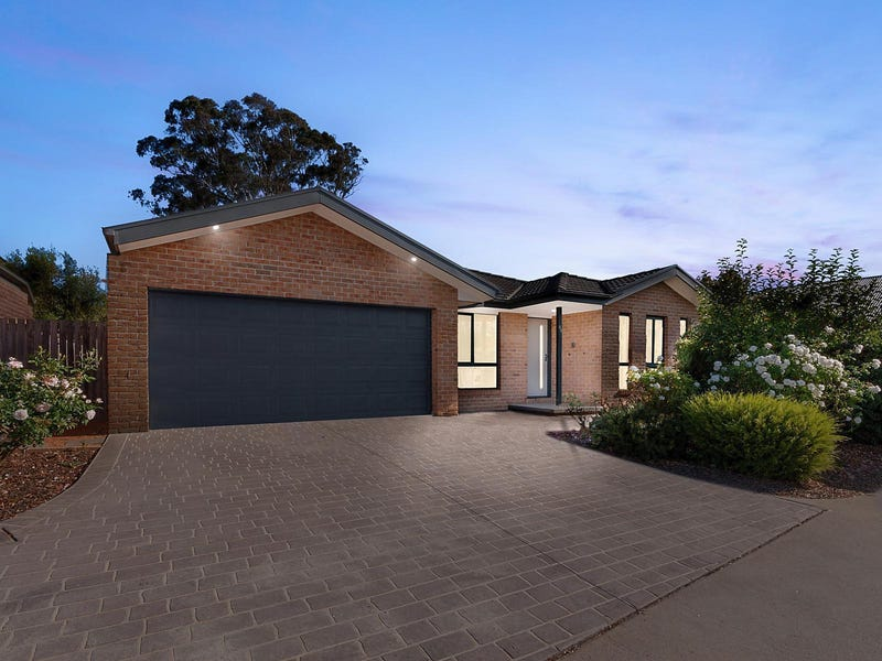 12/12 Redwater Place, Amaroo, ACT 2914