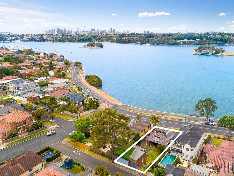 95 Henley Marine Drive, Russell Lea, NSW 2046