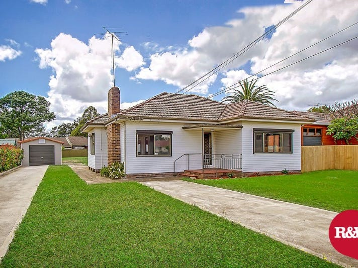 47 Rooty Hill Road South, Rooty Hill, NSW 2766